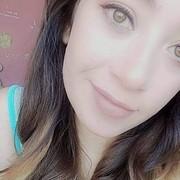 junuenlo's Profile Photo