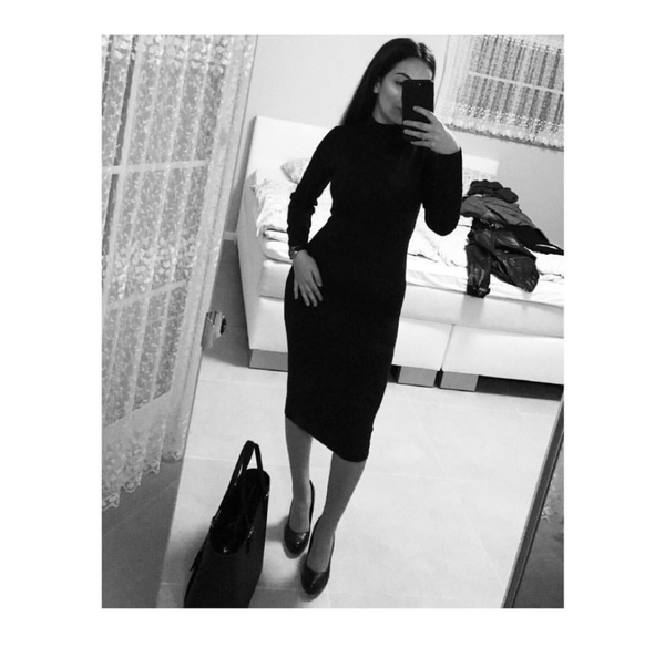MasideZengin's Profile Photo