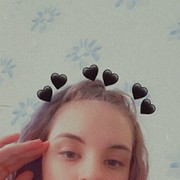 kpopgirlfan's Profile Photo