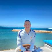 AhmedMagdyElbagoury's Profile Photo