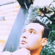 ahmedgamal480's Profile Photo