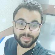 hamedmahfouz7's Profile Photo