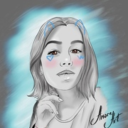 Ritka1699's Profile Photo