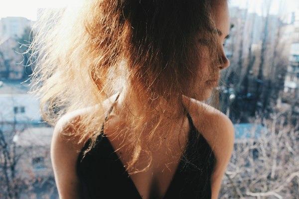 Anyska12's Profile Photo