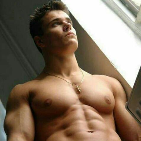 jayat's Profile Photo