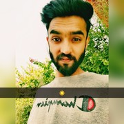 adeelashraf's Profile Photo