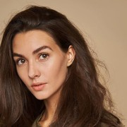 ND_dvoryanskaya_n's Profile Photo