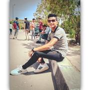 mohameddahabia773517's Profile Photo