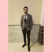Omar_Samir75's Profile Photo