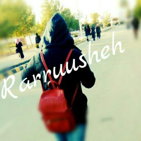 rarruusheh's Profile Photo