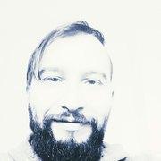 Vinsmoke_NIko's Profile Photo