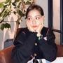 kimjichu's Profile Photo