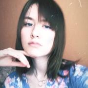 id275991766's Profile Photo
