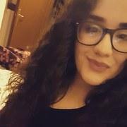 martinapodda16's Profile Photo
