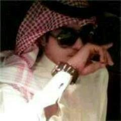 khalidalwaili's Profile Photo