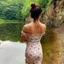 fuuuk_yooou's Profile Photo