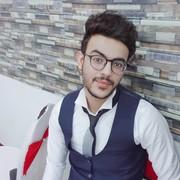 khaledelsharabasy's Profile Photo