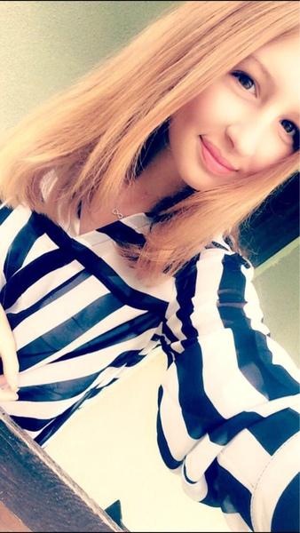 Marika4181's Profile Photo