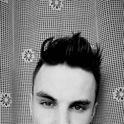 Bartek_97's Profile Photo