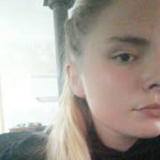 audrey319's Profile Photo