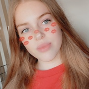 xnataschaxploegx's Profile Photo