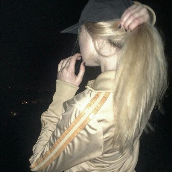svetamaidakh's Profile Photo