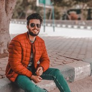 MohamedRamzy480's Profile Photo
