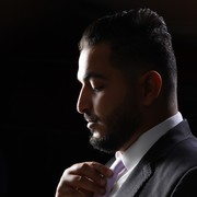 abuyameeen's Profile Photo