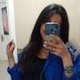 aeato_tota's Profile Photo