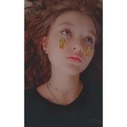 ksycha_splyscha's Profile Photo