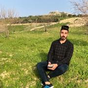 mousasaifi's Profile Photo