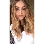Marta5312's Profile Photo