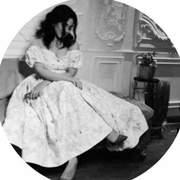 ro2a_xd's Profile Photo