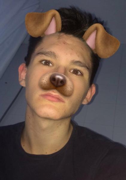 TylerSmith7's Profile Photo
