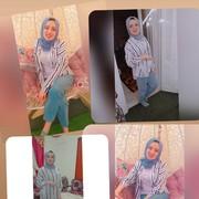 Nadoo637's Profile Photo