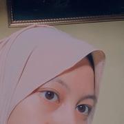AlviraApr's Profile Photo
