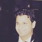 smsmfouad's Profile Photo