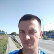 Siberian_154's Profile Photo