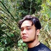 bintangDHR's Profile Photo