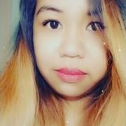 crystal_fainello's Profile Photo