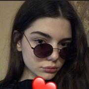 kakoccikk's Profile Photo