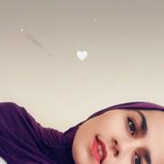Aya_ayUoOsh's Profile Photo