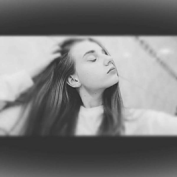 GuSka19's Profile Photo