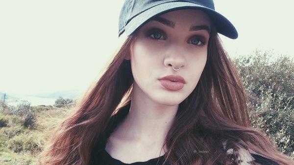 Vintxgeblvmchen's Profile Photo