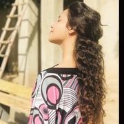 Meeru_ch's Profile Photo