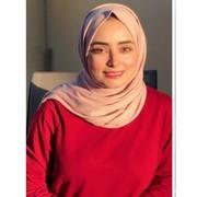 hadeelmohmad922's Profile Photo