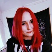goosey_cat's Profile Photo