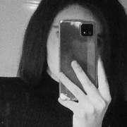 elisabettaf8353's Profile Photo