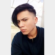 yeickgama's Profile Photo