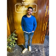 mohammed1012853's Profile Photo